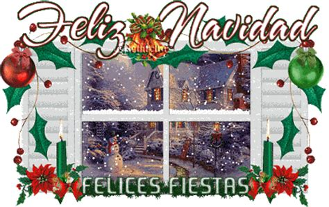 imagenes feliz noche gif feliz navidad felices fiestas im 225 genes y tarjetas