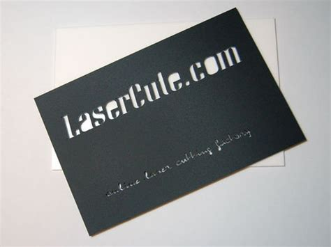 make your own plastic card 17 best images about business cards on