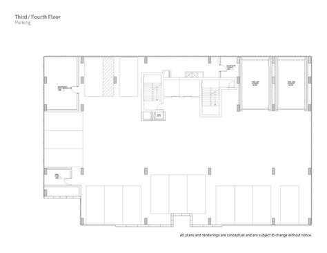 Neo Lofts Floor Plans by 100 Neo Lofts Floor Plans Asia Vitnell Group One