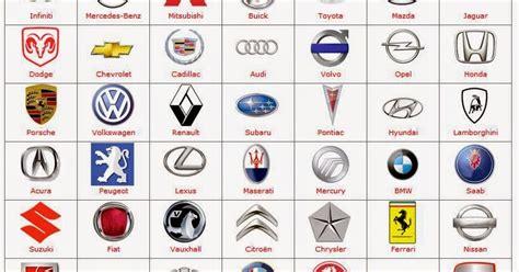 Auto Z Baranem W Logo by Auto Logos Images Car Logos