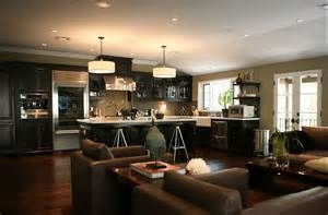 Jeff Lewis Kitchen Designs kitchen at valley oak one house jeff s personal home until it sold