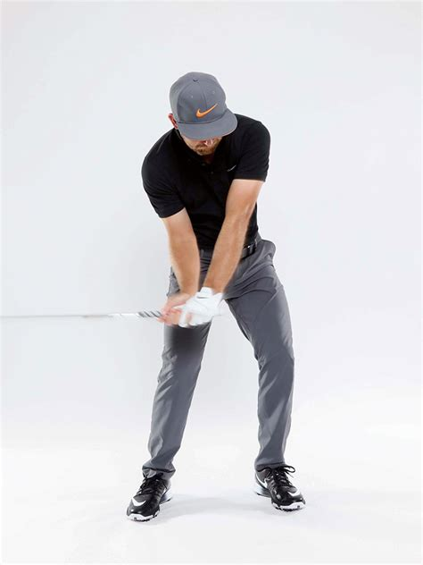 kevin chappell golf swing kevin chappell load go australian golf digest
