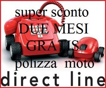 direct line casa assicurazioni on line direct line polizze auto moto e casa