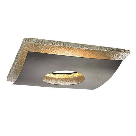 decorative recessed light covers home lighting excellent decorative recessed light covers