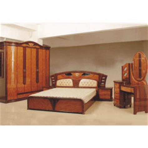 bedroom furniture kenya modern furniture homes in kenya joy studio design