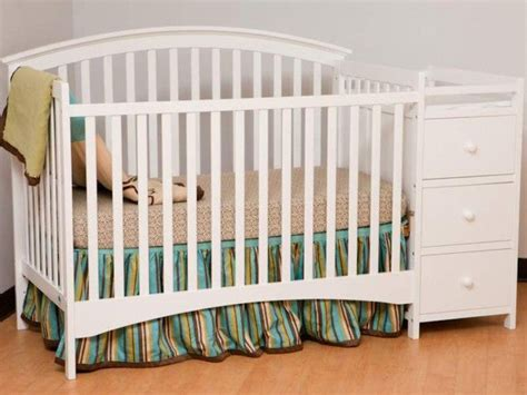 Cheap Baby Cribs At Walmart 25 Best Ideas About Cheap Baby Cribs On Crib Sale Cheap Nursery Ideas And Boy Mobile