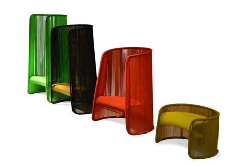 poltrona husk poltrona husk design lover