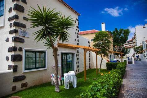 tenerife bungalows bungalow picture of hotel costa adeje tripadvisor