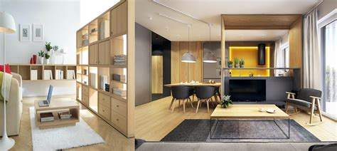 100 home furniture website india fresh designer