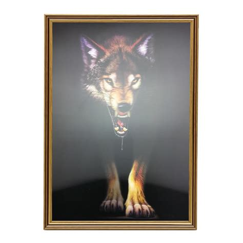 wolf home decor beauteous 90 wolf home decor inspiration of 18 best wolf