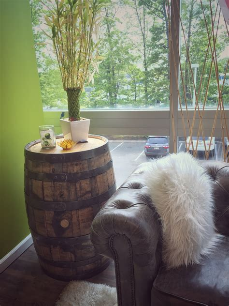 wine barrel home decor 28 images decorating with wine
