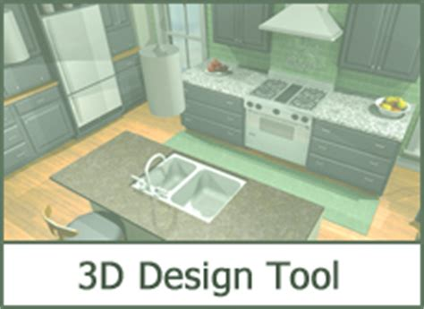Diy Kitchen Design Software Design A Kitchen Free 3d Software Programs