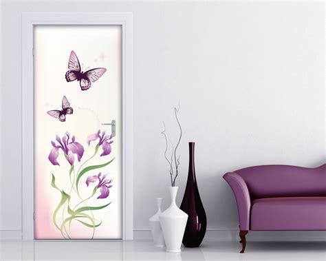 stencil per porte stencil per porte interne decorazione muri interni