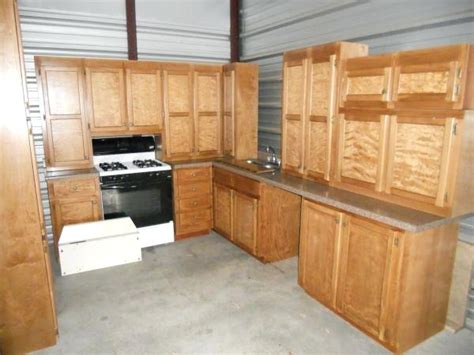Salvaged Kitchen Cabinets For Sale by Salvaged Kitchen Cabinets For Sale Bahroom Kitchen Design