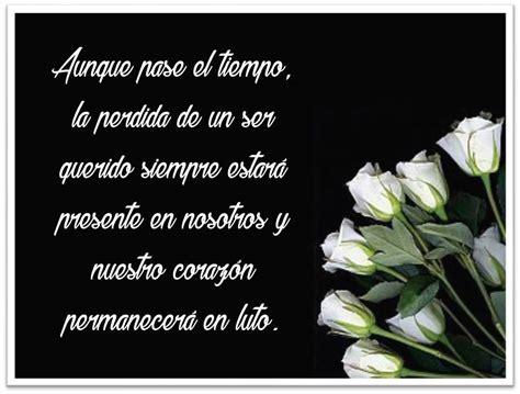 imagenes de hay luto hermosas im 225 genes de rosas blancas con frases para todos