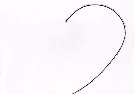 imagenes de corazones a la mitad st valentine sday