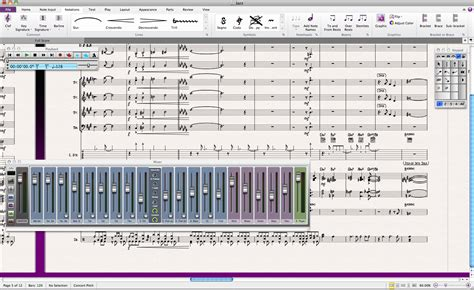 Avid Sibelus 7 buy avid sibelius 7 sounds content library addon for windows for macos for windows