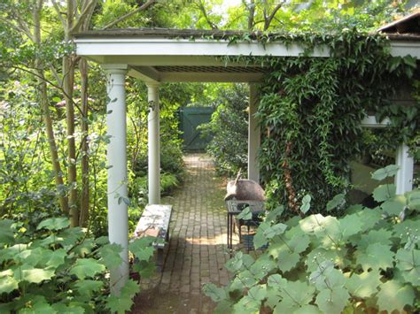 40 pergola designs meant to transform your backyard