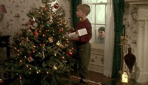 home alone christmas specials wiki