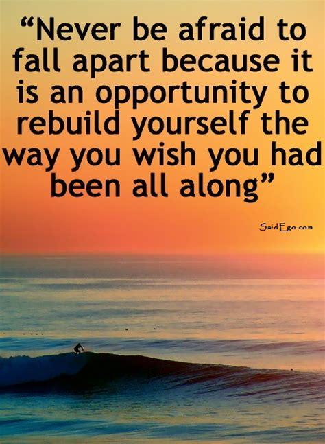 quotes  rebuilding  quotesgram