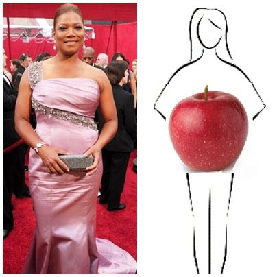 apple shaped women i m every woman radical trendsetters