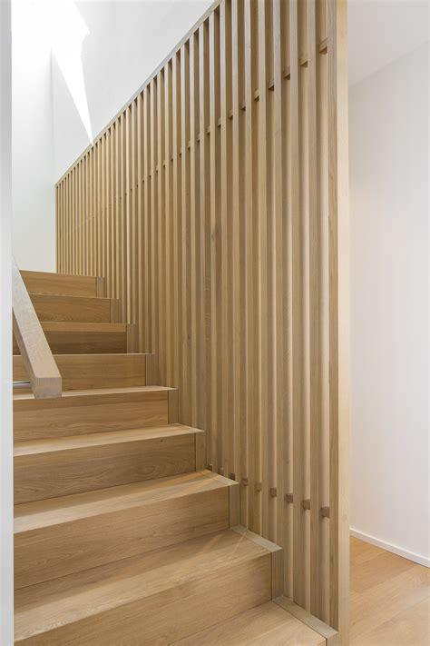 absturzsicherung treppe premium treppen handgefertigt exklusiv die treppe f 252 r
