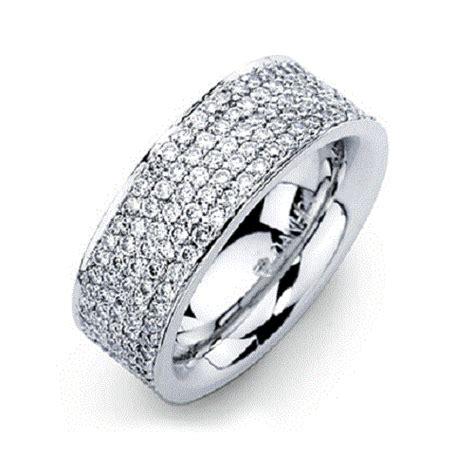 wedding rings for white gold wedding rings for archives