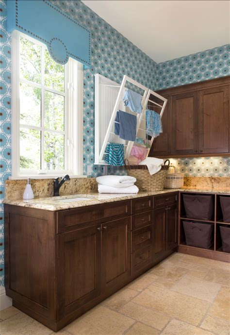 laundry mud room small laundry and mud room inspiration diy swank