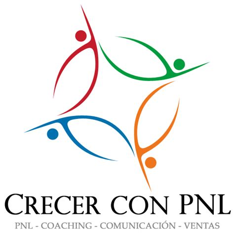 coaching con pnl guia crecer con pnl coaching pnl oratoria ventas liderazgo