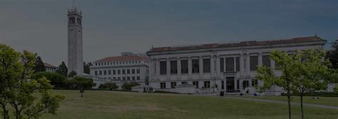 Berkeley Distance Mba by Master Of Information And Cybersecurity
