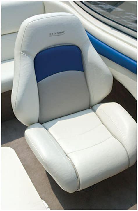 stingray boats seats research stingray boats 180rx open bow bowrider boat on