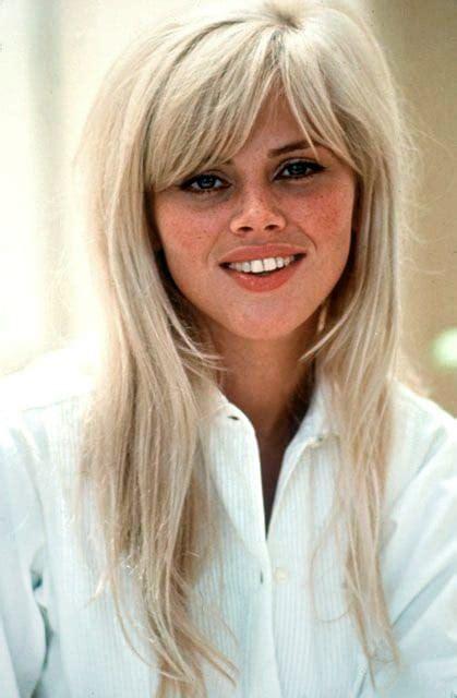 britt ekland long layered hairstyles pictures of britt ekland with shag haircut 70 s hairstyles