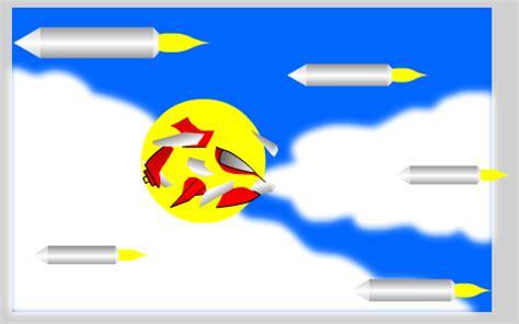 cara membuat game quiz sederhana disain gambar 3d cara membuat game sederhana dengan flash