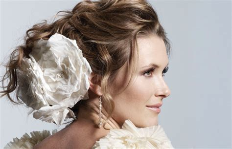 10 best wedding hair and makeup artists in rochester ny 4 top reasons of hiring a toronto wedding makeup and hair