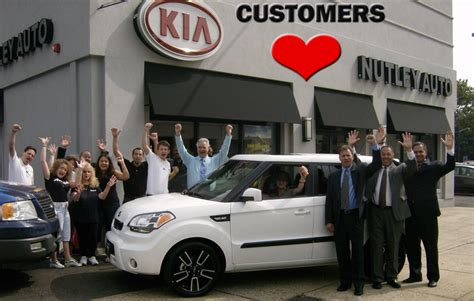 Kia Dealership Parts Department Nutley Kia Nj Top New Jersey Dealership Store Kia