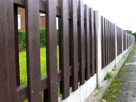 Plastic Garden Trellis Panels garden fence panel recycled plastic heavy duty