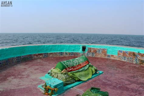 boat rs near me now 4 wheeling sindh candid pakistan