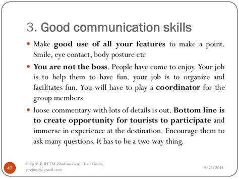 how to describe communication skills on a resume 28 images resume communication skills http