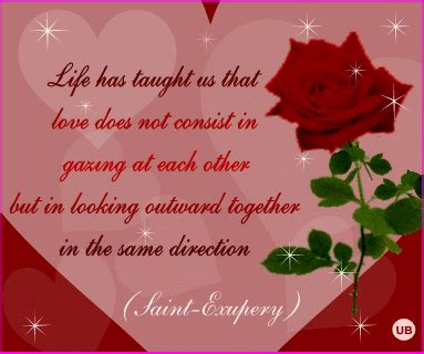 all photos gallery love quotes on cards love quotes