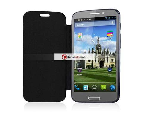largest android phone the china android phone and android tablet supplier 5 7inch s4 h9500 mtk6589