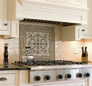 French Kitchen Backsplash French Country Kitchen Tiles Kitchen Home Designing