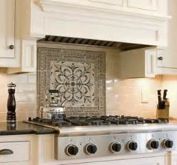popular design patterns for kitchen backsplash info