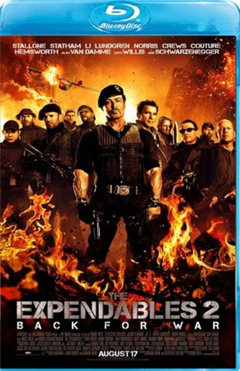 film gratis mkv download free movie the expendables 2 2012 bluray 1080p