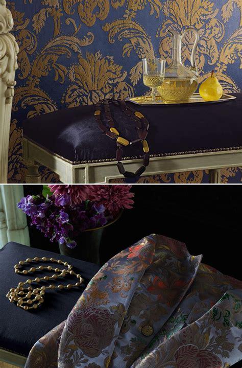 Decorateur Aix En Provence by L Atelier Du Decorateur Tapissier D Ameublement Sur Aix En