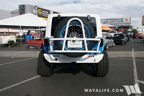 white and blue jeep 100 white and blue jeep white jeep wrangler
