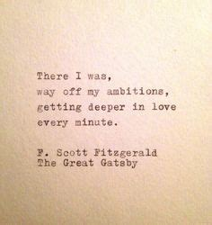 theme of ambition in the great gatsby 1000 images about f scott fitzgerald on pinterest