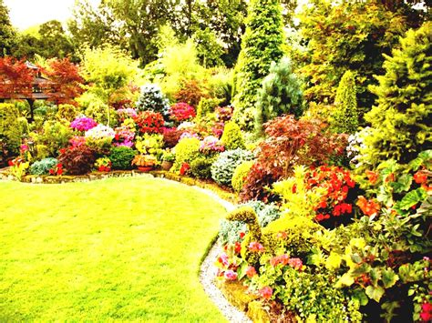 flower garden layout ideas garden design ideas small layouts gardens designs the