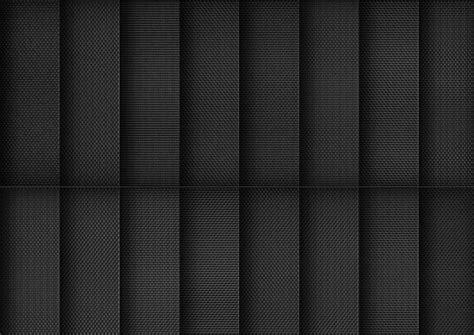 pattern photoshop dark free set of dark fabric photoshop patterns titanui