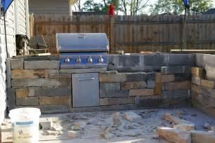 outdoor kitchen design software free 100 outdoor kitchen ideas designs download download