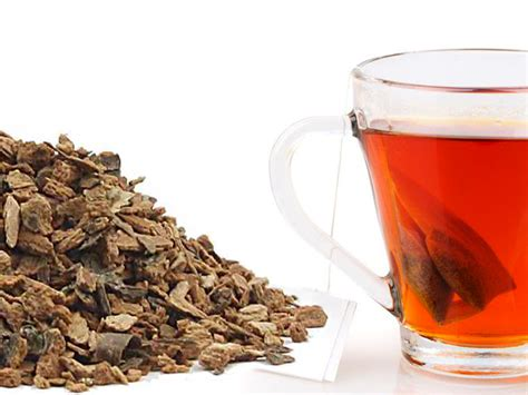 alimenti diuretici e drenanti tisana di betulla tisane depurative e drenanti